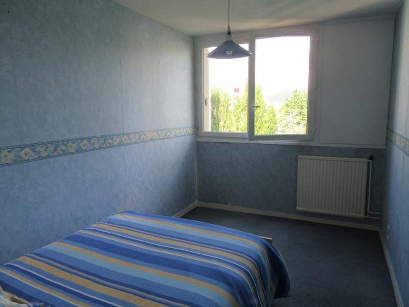 Revenda apartamento Vienne 145000€ - Fotografia 10