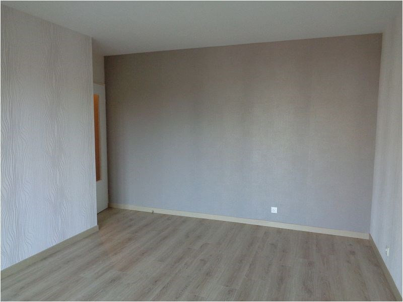 Location appartement Vigneux sur seine 920€ CC - Photo 2