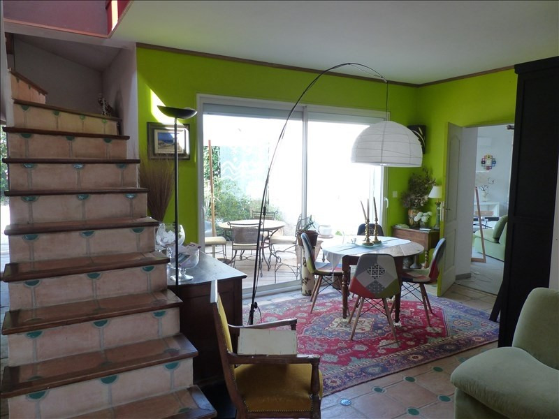 Vente maison / villa Beziers 395 000€ - Photo 3