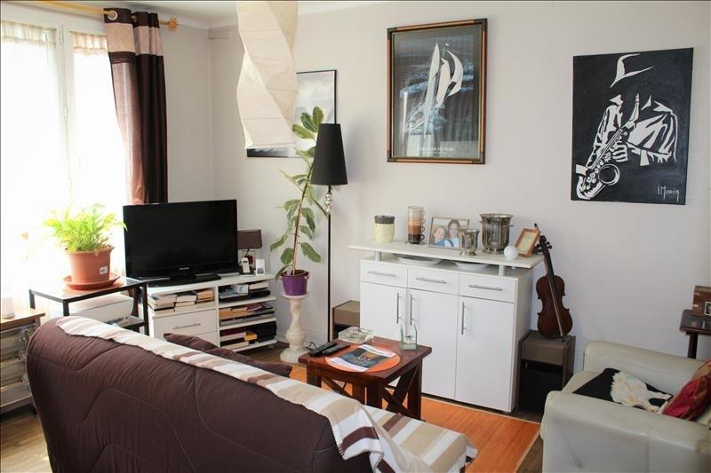 Vente maison / villa Pont l abbe 65000€ - Photo 1