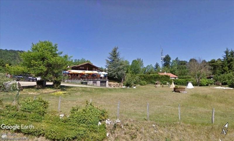 Commercial property sale shop Nurieux volognat 158000€ - Picture 3