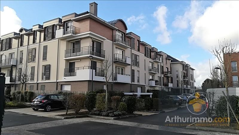 Location appartement St pierre du perray 800€ CC - Photo 9