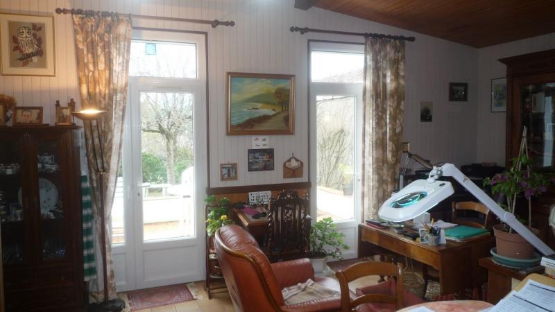 Viager maison / villa La baule-escoublac 155000€ - Photo 8