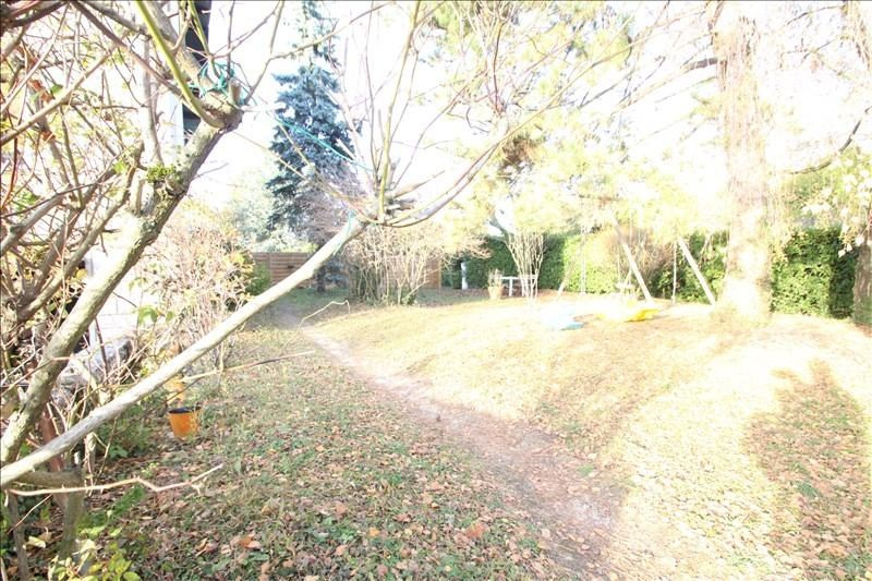 Sale apartment Chambery 279500€ - Picture 3