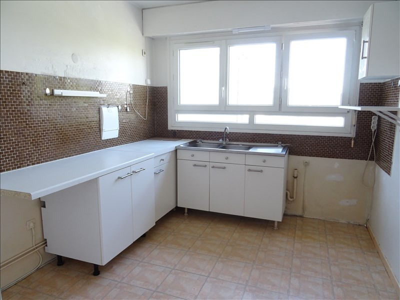 Location appartement Marly le roi 935€ CC - Photo 4