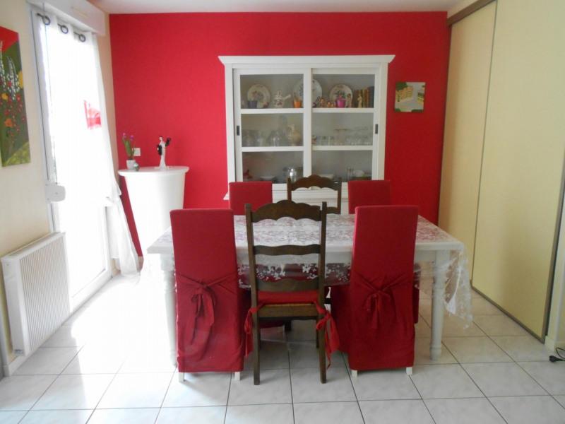 Vente appartement Châlons-en-champagne 191200€ - Photo 4