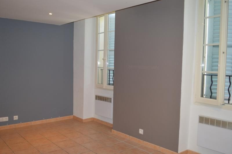 Produit d'investissement appartement Le muy 126 000€ - Photo 1
