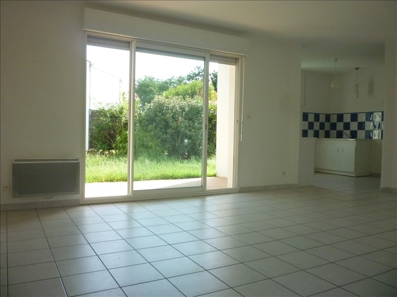 Vente maison / villa St pierre d oleron 230 800€ - Photo 4