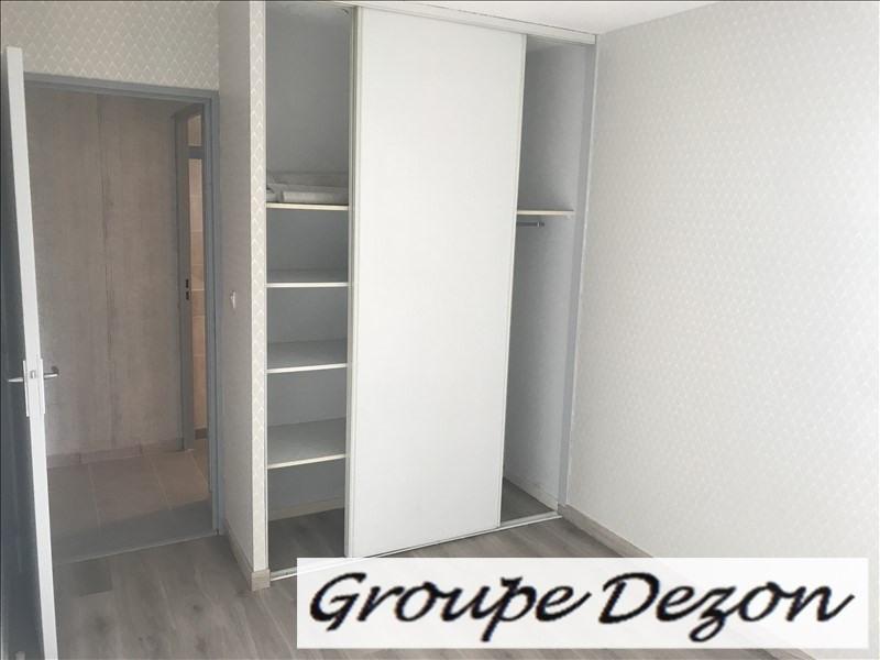 Location appartement St jean 695€ CC - Photo 5