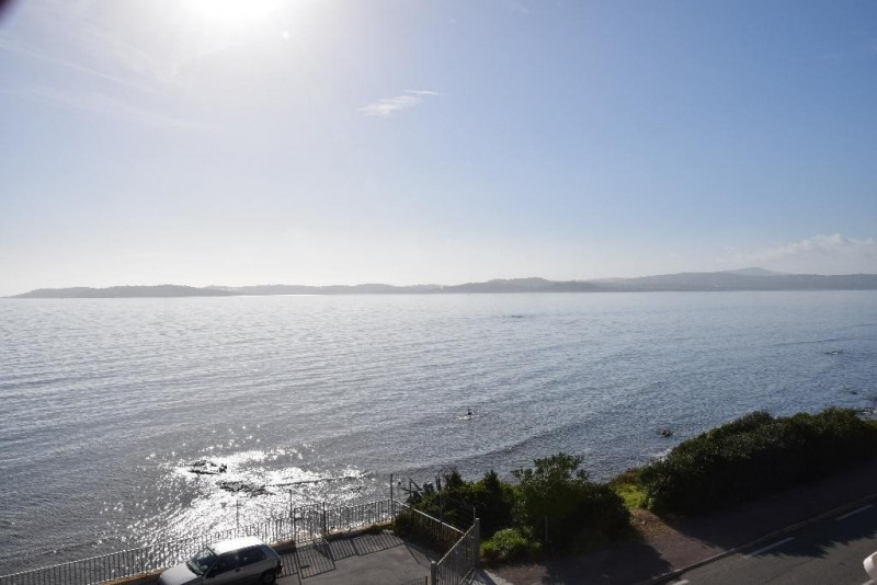 Vente appartement Ste maxime 400 000€ - Photo 13