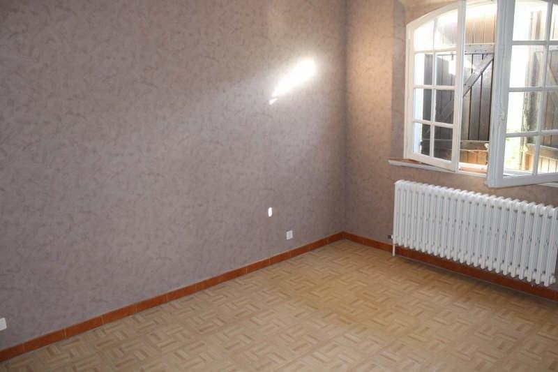 Sale house / villa Sollies toucas 310000€ - Picture 9