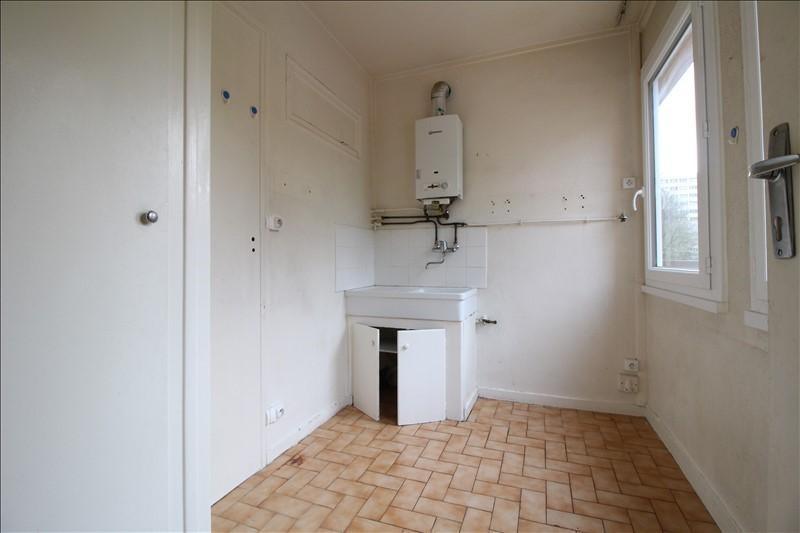 Affitto appartamento Maisons alfort 750€ CC - Fotografia 2