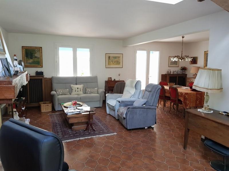 Sale house / villa Montigny-sur-loing 310000€ - Picture 9