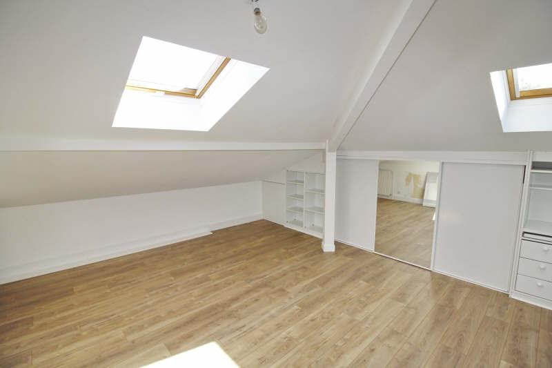 Vente appartement Bidart 323 300€ - Photo 7