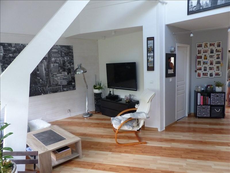 Продажa квартирa Pleurtuit 146720€ - Фото 3
