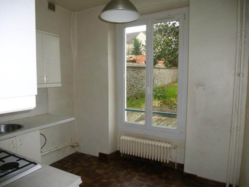 Sale house / villa Mennecy 552000€ - Picture 5