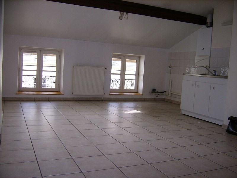 Location appartement Lyon 7ème 693€ CC - Photo 3