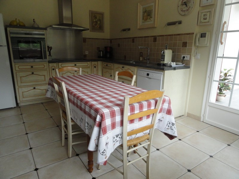 Deluxe sale house / villa Angers 455 000€ - Picture 7