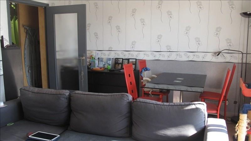 Sale apartment Grenoble 146000€ - Picture 2