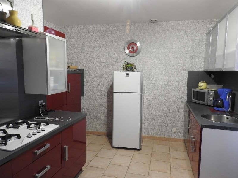 Vente maison / villa Secteur laignes 93000€ - Photo 4