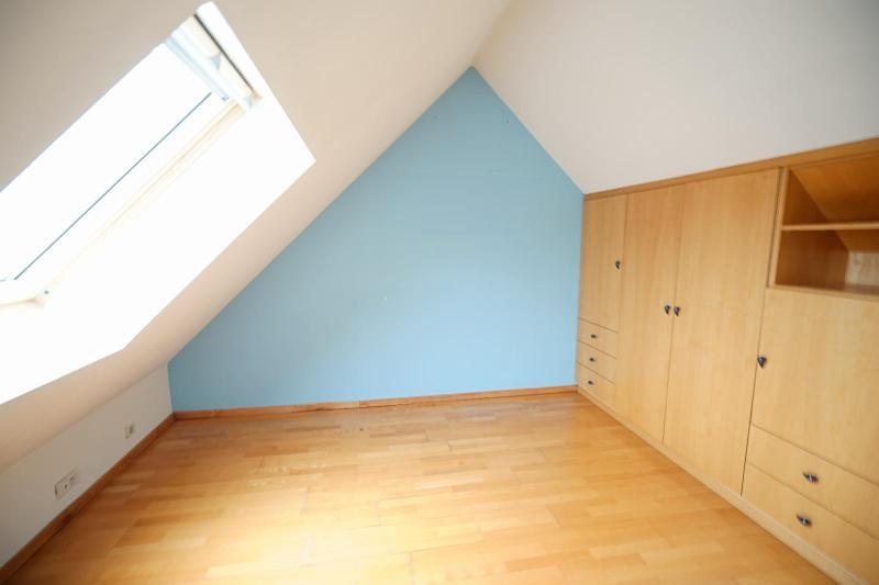 Verkoop  appartement Strasbourg 485000€ - Foto 5