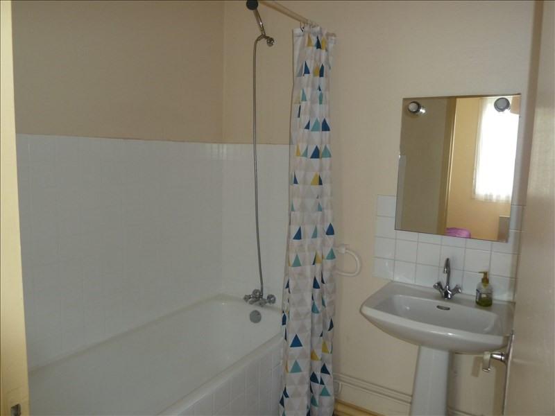 Location appartement Rennes 400€ +CH - Photo 3