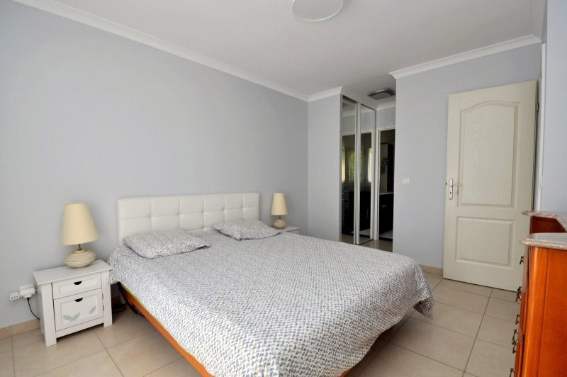 Vente maison / villa Limours 635000€ - Photo 7