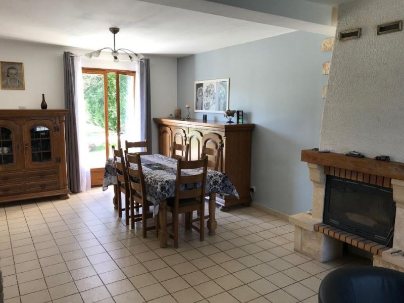 Sale house / villa Mouroux 290000€ - Picture 6