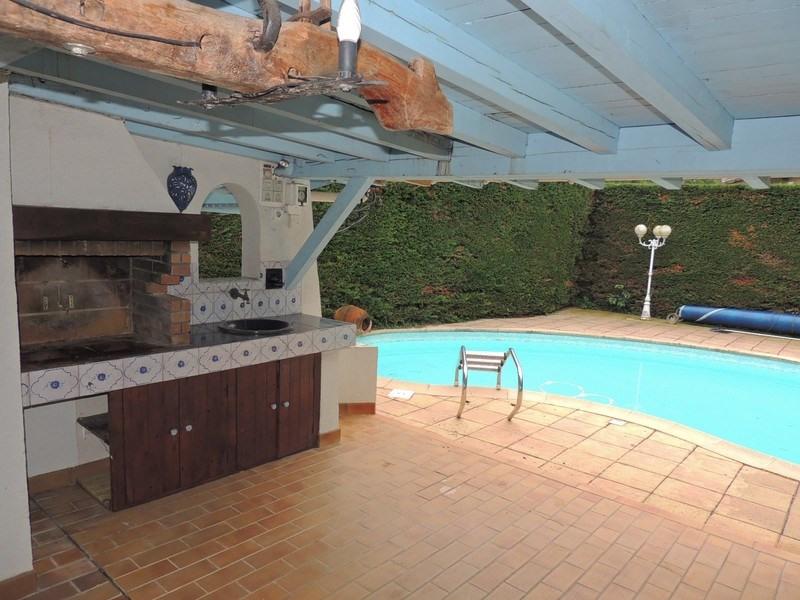Vente maison / villa Romans-sur-isère 253000€ - Photo 5