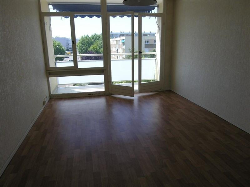 Sale apartment Cenon 95000€ - Picture 1