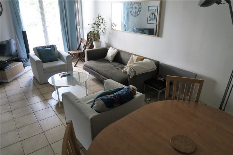 Produit d'investissement appartement Longjumeau 185000€ - Photo 3