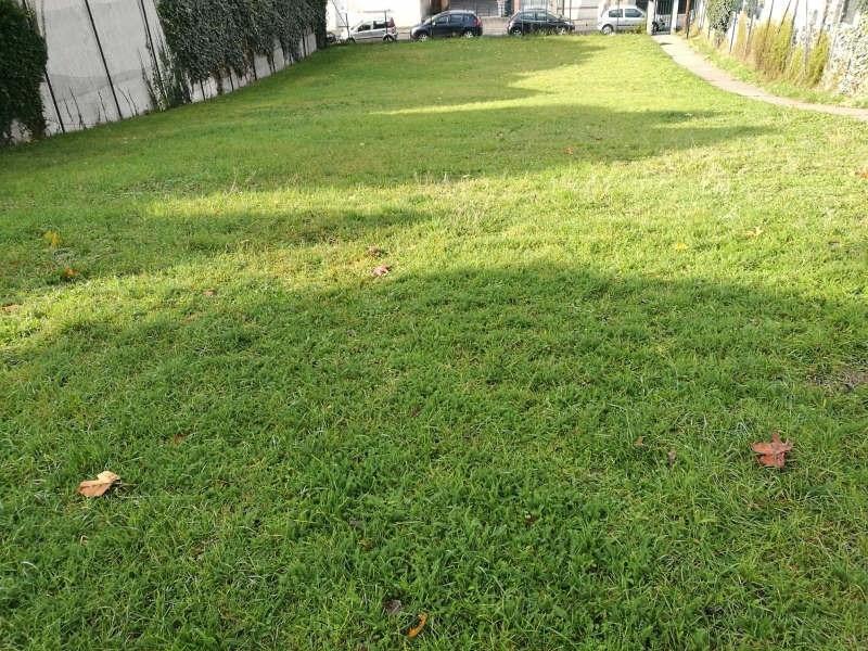 Vente terrain Argenteuil 229000€ - Photo 1
