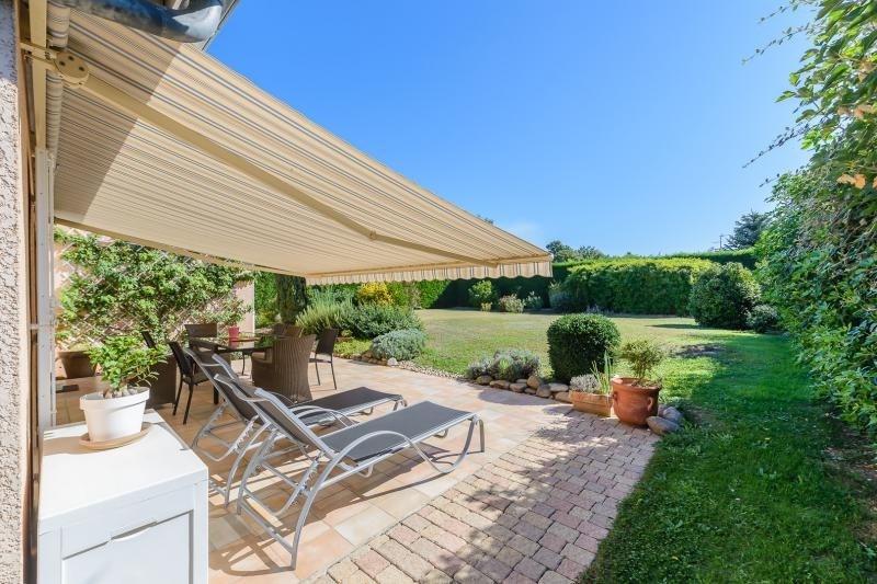 Vente maison / villa Montmerle sur saone 395000€ - Photo 2