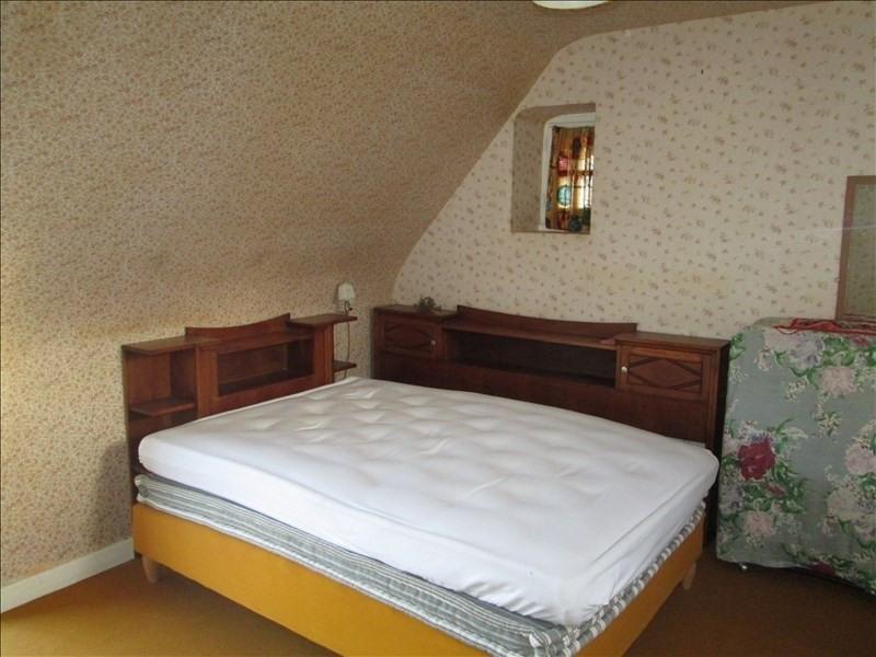 Sale house / villa Plerin 211400€ - Picture 4