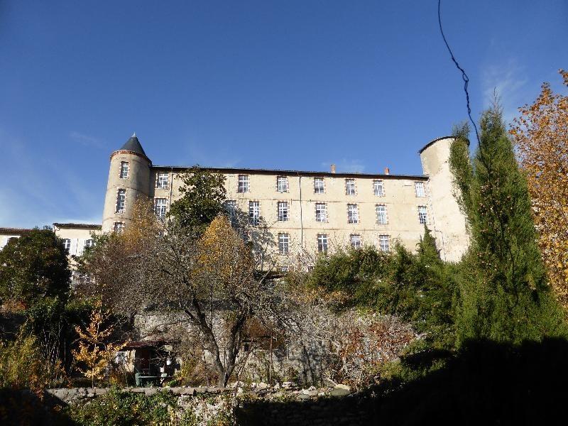 Vente maison / villa Saint lizier 247800€ - Photo 10