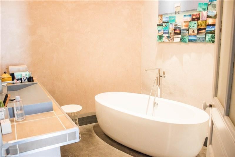 Vente appartement Toulon 335000€ - Photo 6