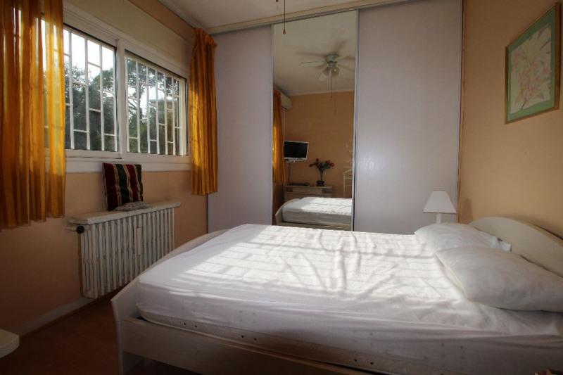 Sale house / villa Le cannet 449000€ - Picture 11