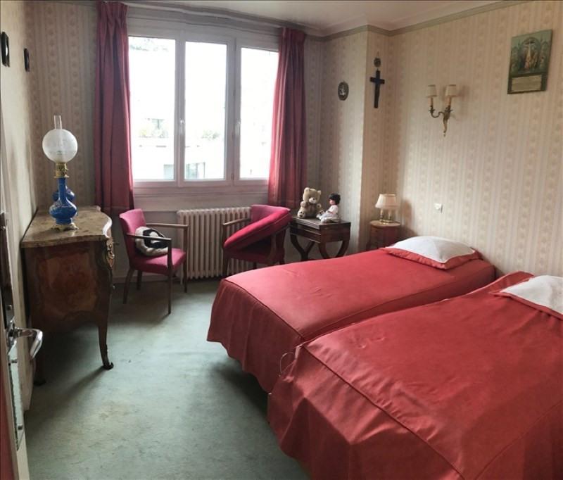 Vente appartement Boulogne billancourt 520000€ - Photo 4
