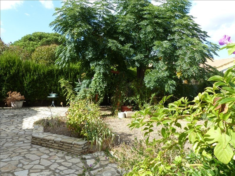 Vente maison / villa Beziers 302000€ - Photo 5