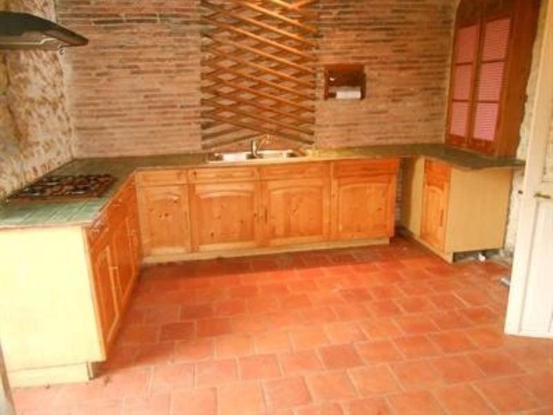 Vente maison / villa Le fouilloux 88000€ - Photo 5
