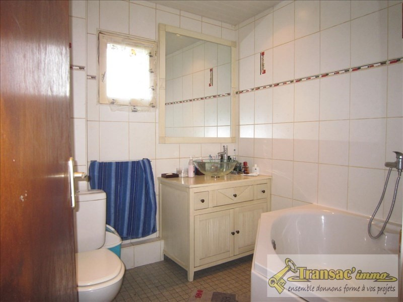 Sale house / villa Thiers 139 100€ - Picture 4