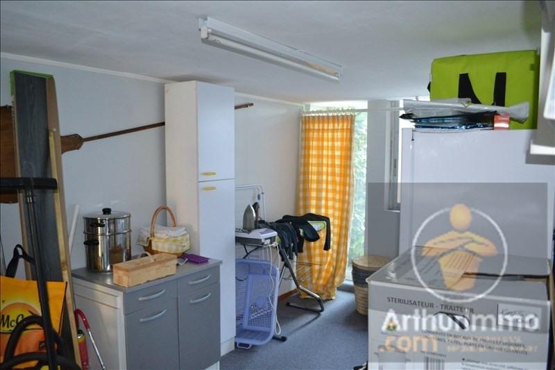 Vente de prestige maison / villa Tarbes 520000€ - Photo 10