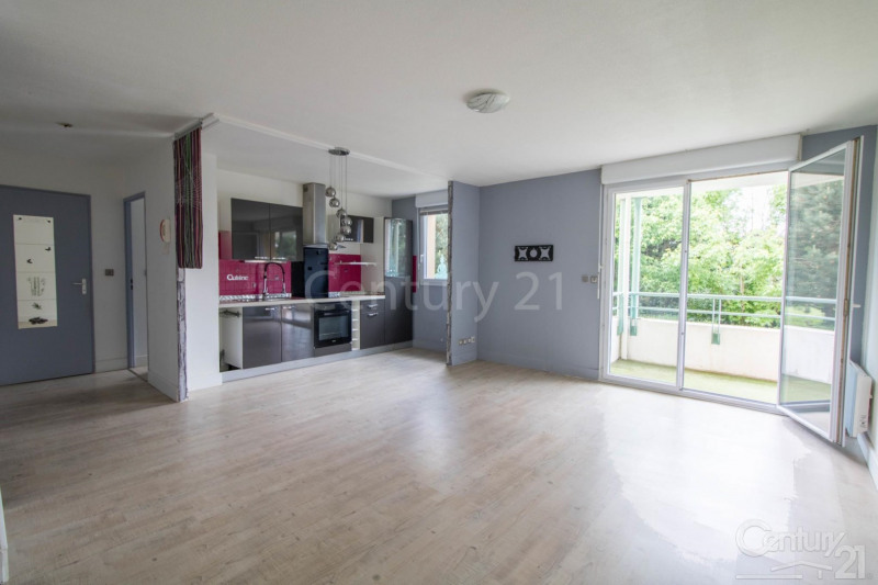 Vente appartement Toulouse 128 000€ - Photo 4