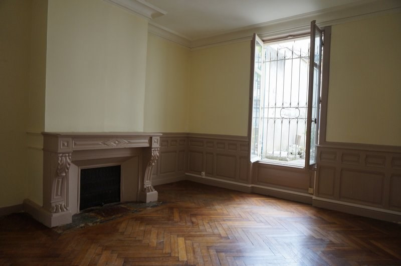 Vente appartement Agen 174 000€ - Photo 1