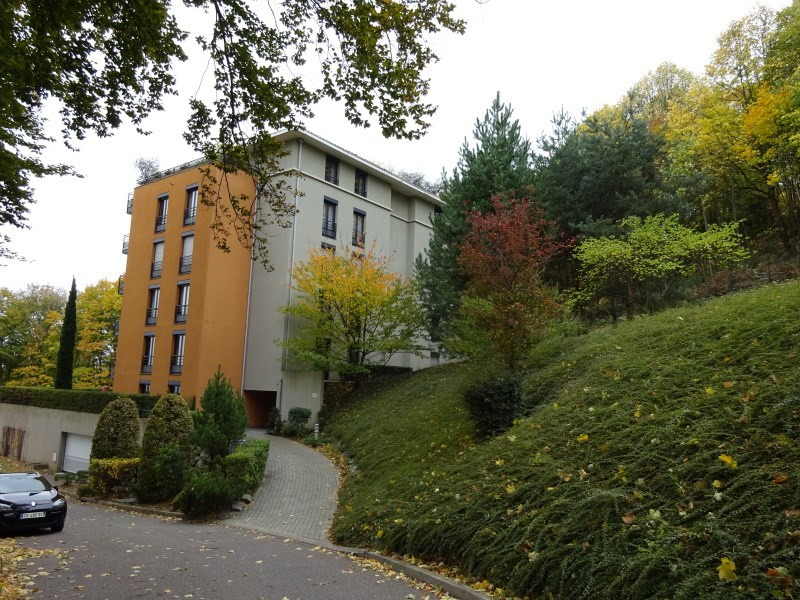 Alquiler  apartamento Sainte foy les lyon 1166€ CC - Fotografía 3