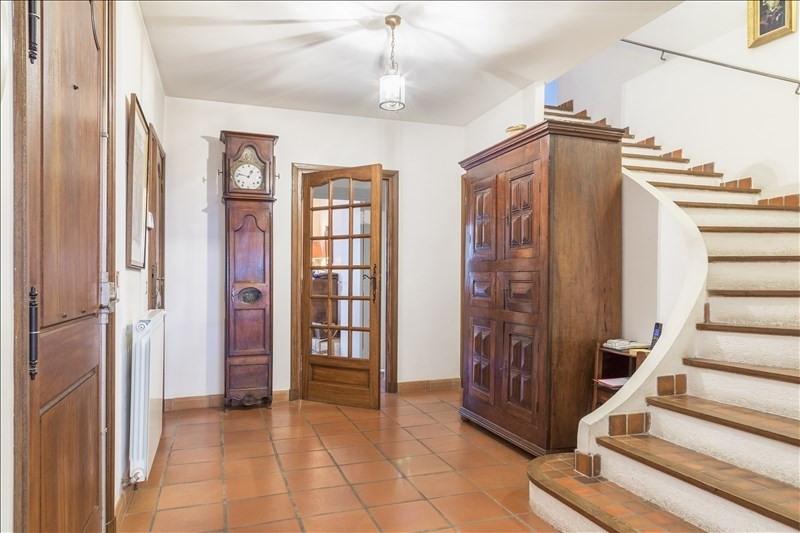 Verkoop van prestige  huis Simiane collongue 625000€ - Foto 5