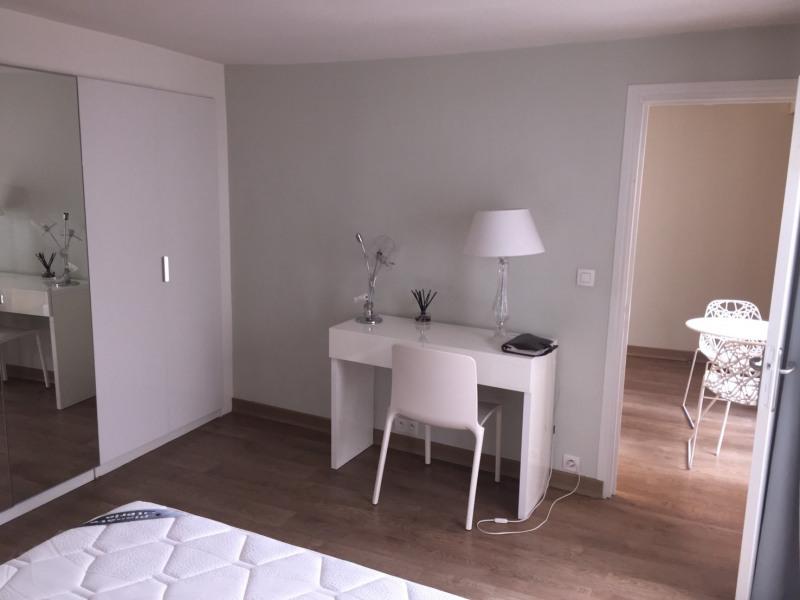 Location appartement Paris 6ème 1550€ CC - Photo 7