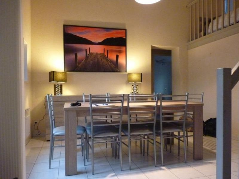 Sale house / villa La tranche sur mer 261000€ - Picture 2