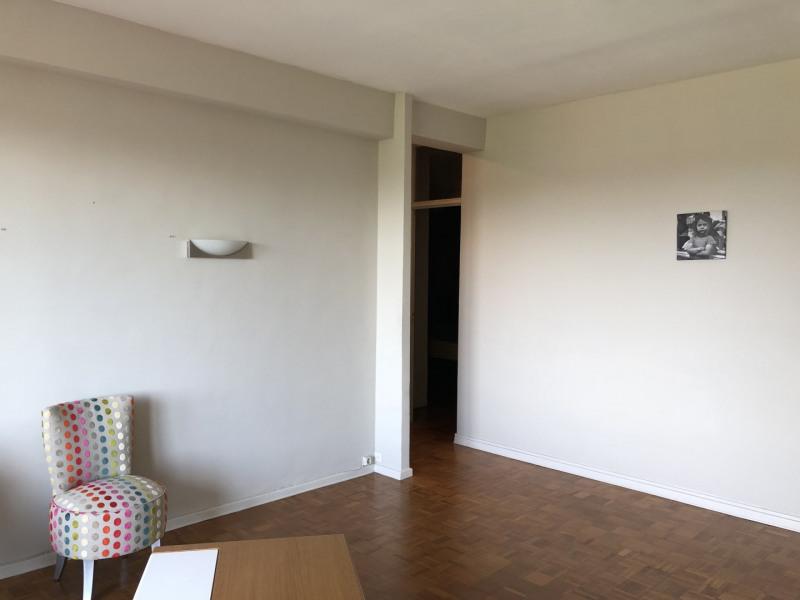 Vente appartement Lambersart 197500€ - Photo 2