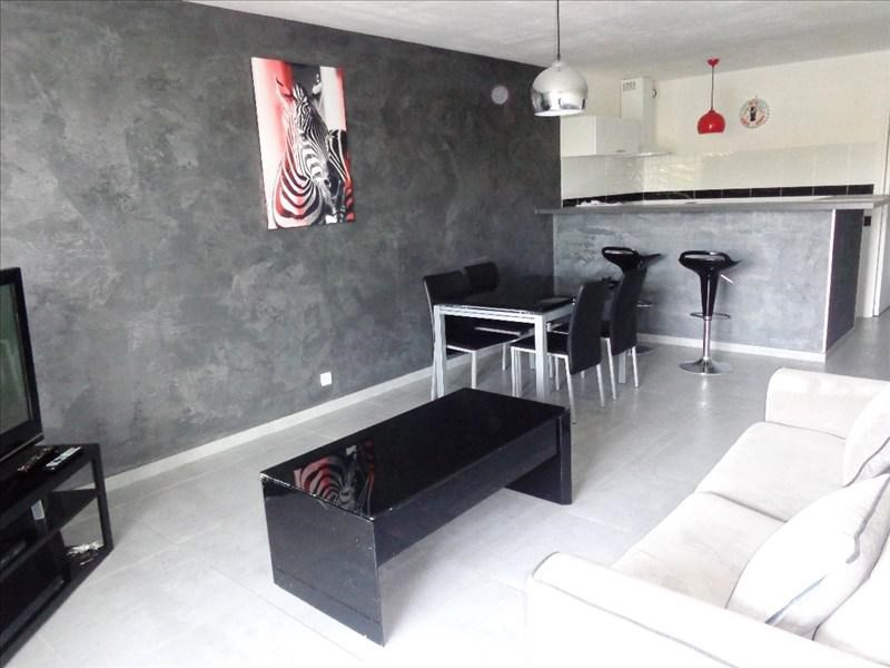 Sale apartment Nice 179900€ - Picture 2